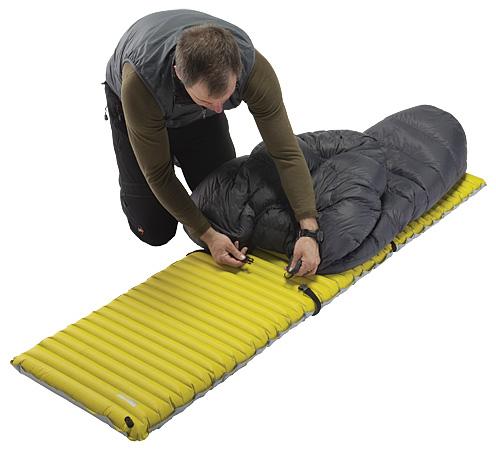 tar_haven_rectangle_mattress_l