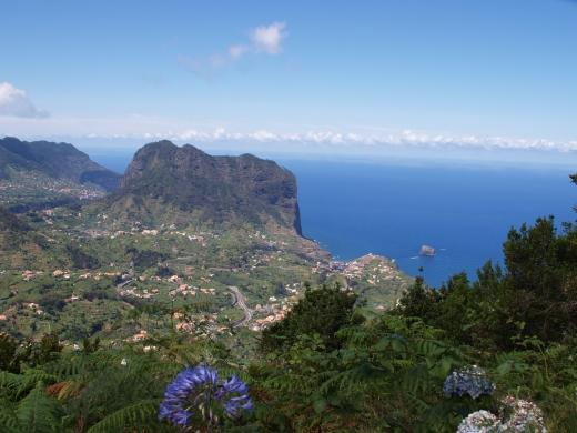 TV-Tipp: Madeira – Blumeninsel im Atlantik