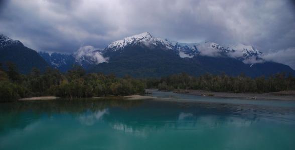 TV-Tipp: Terra X Faszination Erde (4/4) Patagonien – Leben am Limit