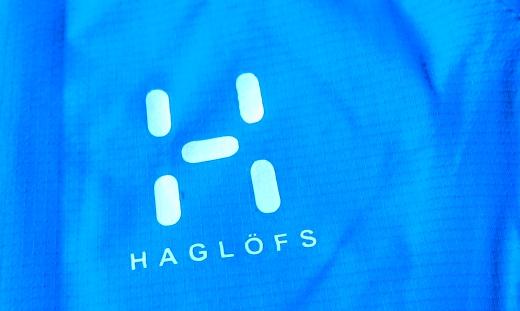 Haglöfs Lim Ultimate Jacket die leichte GoreTex Paclite Jacke von Haglöfs