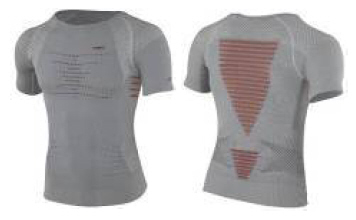 X-BIONIC€ Trekking Underwear und X-SOCKS€ Trekking Extreme Light