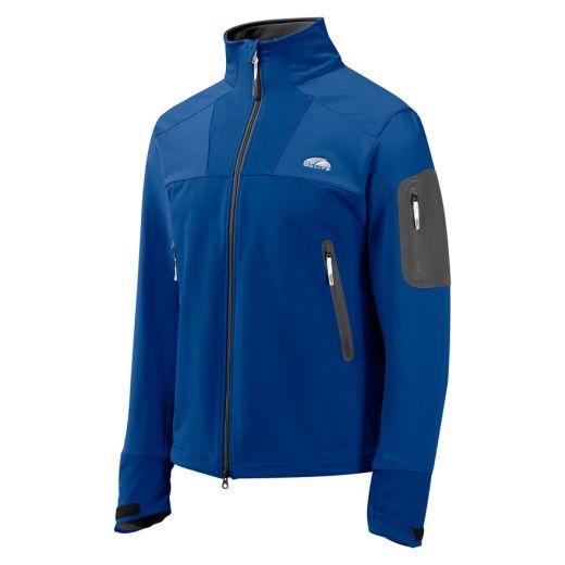 GoLite Wind River Softshell Jacket – Die perfekte Bekleidungsschicht für diesen Winter