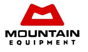 Mountain Equipment lässt die Hüllen fallen…