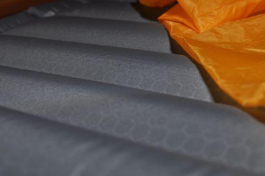 Exped Downmat UL 7 M – Klein, leicht und genauso warm
