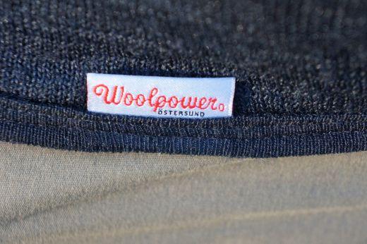 Woolpower Crewneck – Der warme Merino-Midlayer zum Wohlfühlen im Test