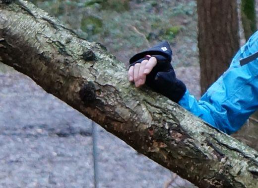Mountain Equipment G2 Combi Mitt  – Der Handschuh für unentschlossene Trekker im Test