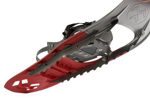 TUBBS FLEX QST XL  - Bild: Tubbs Snowshoes