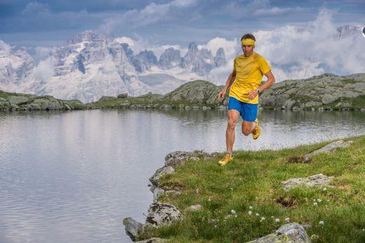 Harte Trails brauchen starke Partner – TRAIL-MANIAK präsentiert exklusiven Schuh-Partner.