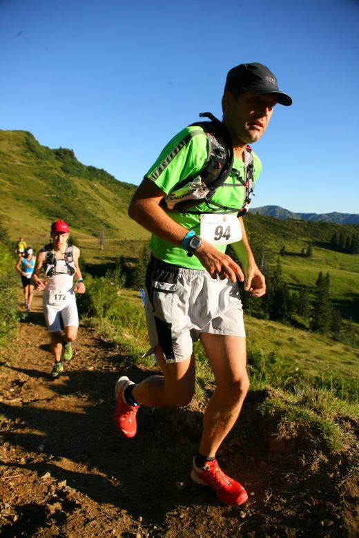 Allgäu Panorama Marathon – Lafuma sponsert auch 2013 das Laufevent