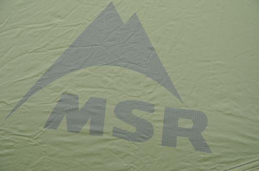 Review: MSR Nook – Federleichtes und geräumiges Zelt für Zweipersonen im Test