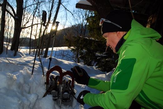Wintertouren mit GPS – Mit Sicherheit mehr Spaß und Genuss