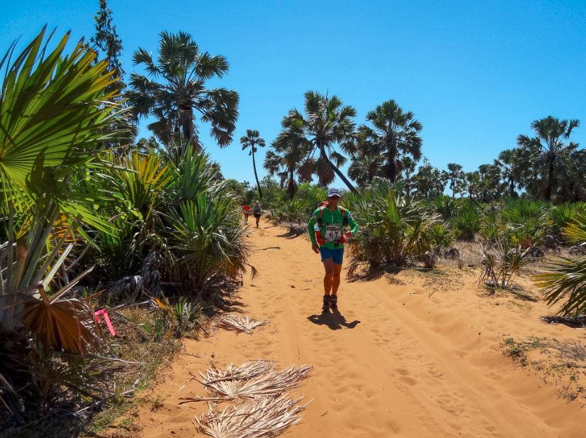 Madagaskar eine Urlaubsinsel? Muss nicht sein!