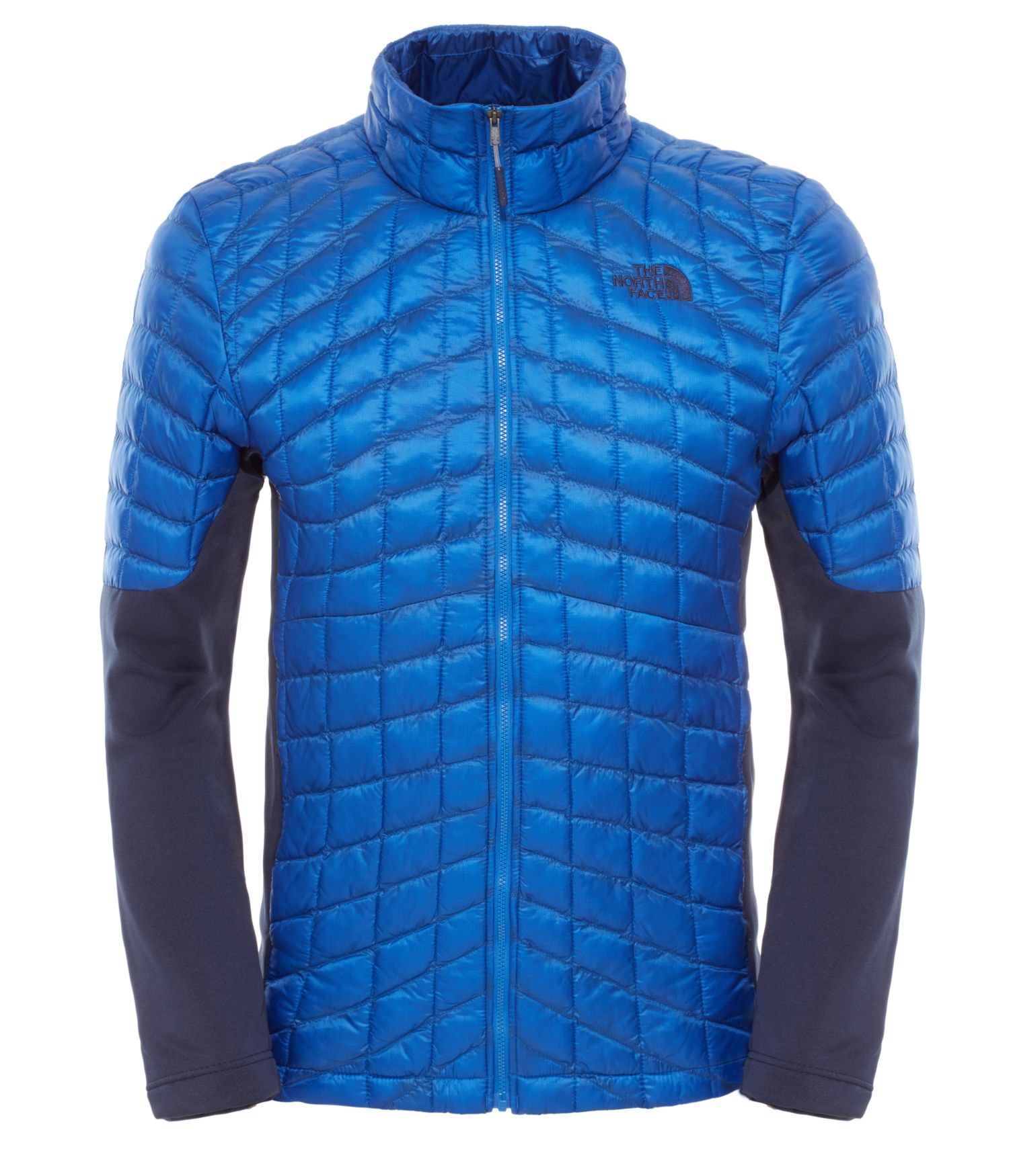 The North Face Momentum ThermoBall™ Hybrid Jacke –