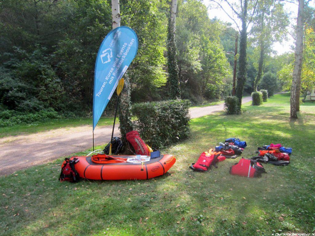 Land-Fluss-Tour-mit-Packrafts-im-Nahetal-0001