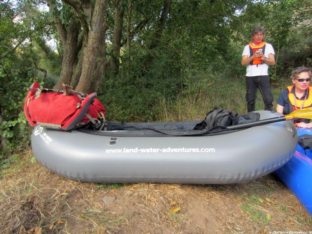 Land-Fluss-Tour-mit-Packrafts-im-Nahetal-0020