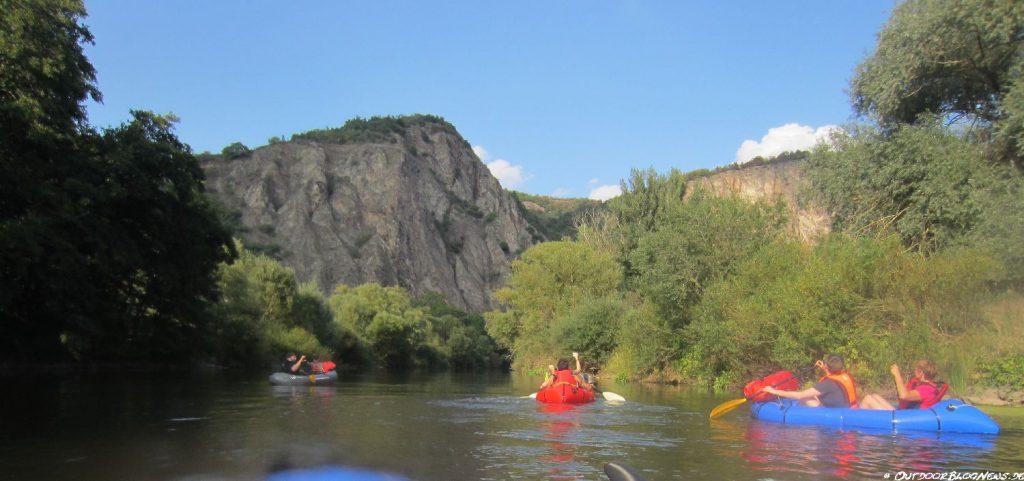 Land-Fluss-Tour-mit-Packrafts-im-Nahetal-0037